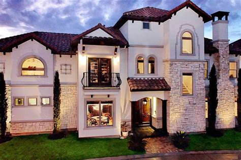home and patio houston pict single family real estate projects zieben