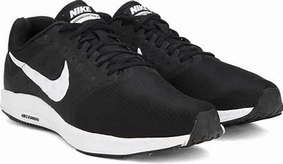 Nike Downshifter Shoes Running Shoe India Range