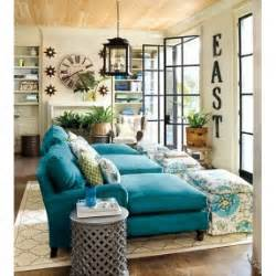 blue chairs living room furnitures foter