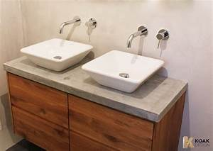 Ikea Waschtisch Godmorgon : ikea godmorgon hack wooden crafty pinterest floating vanity remodel bathroom and vanities ~ Orissabook.com Haus und Dekorationen