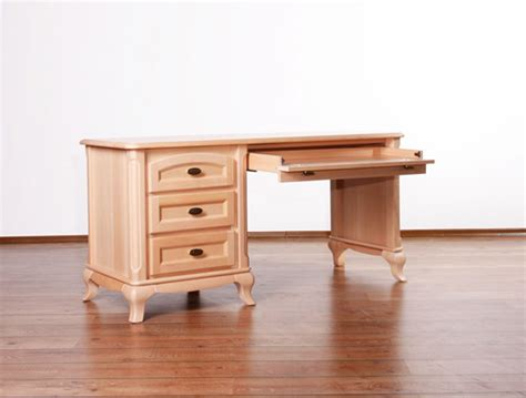 Romina Cleopatra Collection Desk