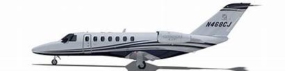 Cj3 Cessna Citation Aircraft Interior Solutions Exterior