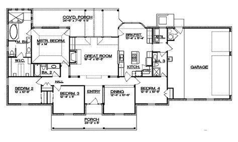 split ranch floor plans two bedroom floor plans bedroom furniture high resolution