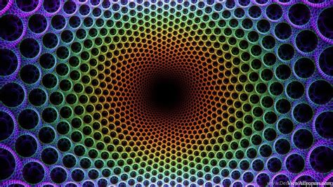 high resolution trippy cool hd wallpapers full size