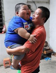 Fattest Baby Of The Year | Baby Pix | Pinterest | The o ...