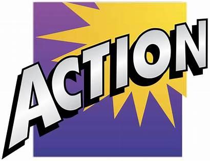 Action Encore Starz Logopedia 1994 Wikia Logos