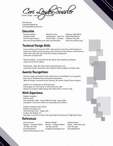 red bull cover letter examples - page not found the perfect dress