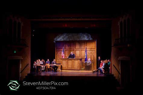 miracle   street winter garden theatre