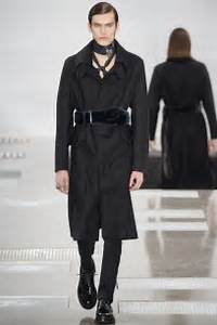 Louis Vuitton 2016 Fall/Winter Men's Collection