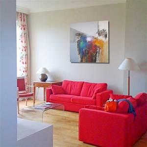 Tableau Contemporain Grand Format : tableau abstrait xl style graphique contemporain 140x140 sumadi ~ Teatrodelosmanantiales.com Idées de Décoration