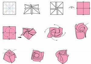 diy bricolage origami facile essayer maison pliage papier With faire une maison en 3d 6 origami facile 100 animaux fleurs en papier et deco maison
