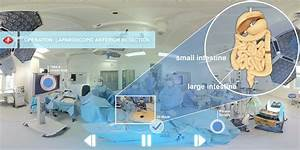 In Treatment Streaming : royal london hospital first to use virtual reality to live stream surgery ~ Medecine-chirurgie-esthetiques.com Avis de Voitures