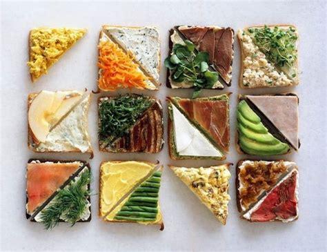 dzivei.lv - Sešas gardākās un veselīgākās sviestmaizes ...