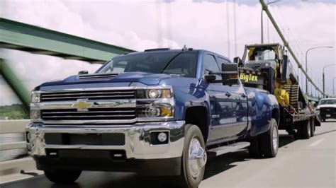 2019 Gmc 4500hd by Introducing The 2019 Chevrolet Silverado 4500hd 5500hd