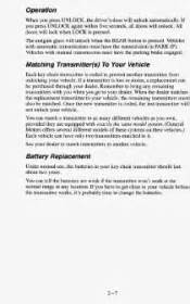 online auto repair manual 1995 chevrolet blazer transmission control 1995 chevrolet blazer problems online manuals and repair information