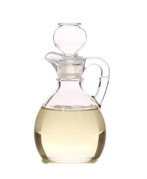 vinaigre blanc dans lave linge comment nettoyer lave linge pour des lessives plus
