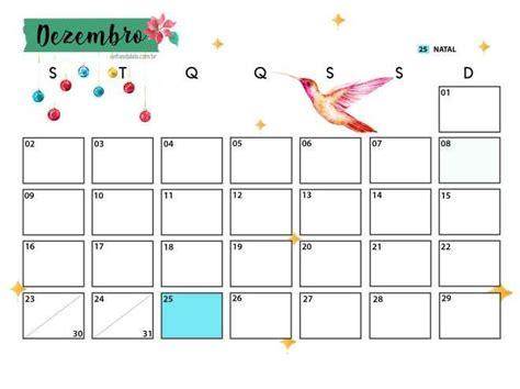 agenda  planner  calendario  planner