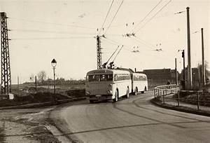 öffentliche Verkehrsmittel Leipzig : rund um das dorf marzahn 1956 bei berlin berlin ~ A.2002-acura-tl-radio.info Haus und Dekorationen