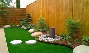 beautiful images petit jardin japonais photos design With faire un jardin zen exterieur 17 le jardin japonais encore 49 photos de jardin zen