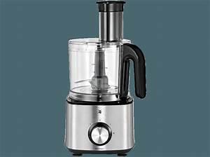 Wmf Kult Küchenmaschine : bedienungsanleitung wmf kult x k chenmaschine cromargan matt 1000 watt ~ Watch28wear.com Haus und Dekorationen