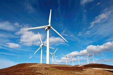 Ветрогенераторы в россии почему ссср был лидером в ветроэнергетике а сейчас нам приходится всех догонять