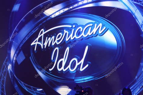 American Idol Svg  – 353+ File Include SVG PNG EPS DXF