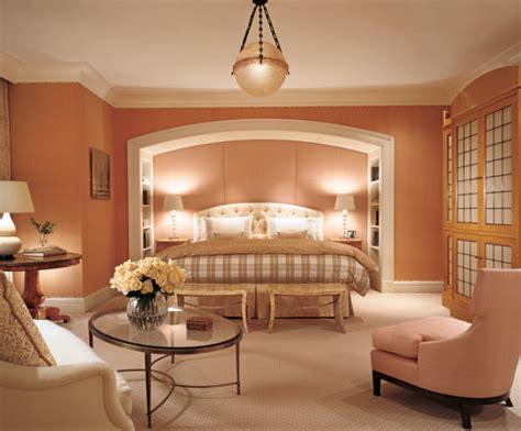 top  colors  relaxing bedroom