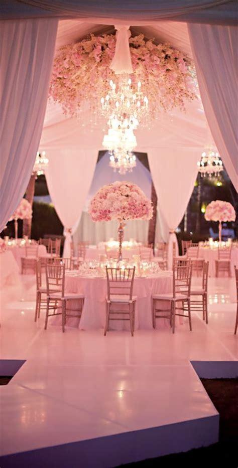mariage promo decoration salle 10 best id 201 e de d 201 coration pour salle de mariage ideas room decoration for wedding images on