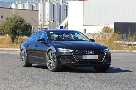 2019 Audi A3 Coupe  Front High Resolution Wallpapers