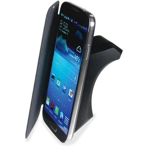 softalk cell phone shoulder rest ld products