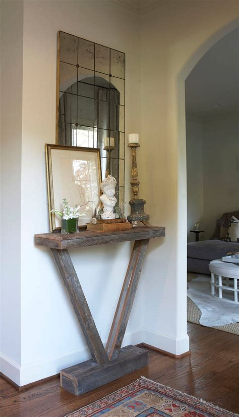 small white entry table 37 best entry table ideas decorations and designs for 2017