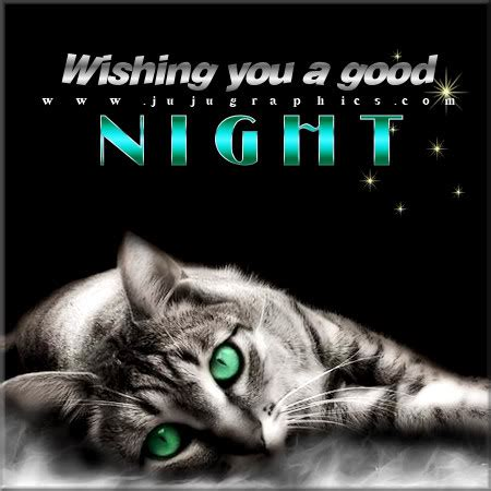 wishing   good night  graphics quotes comments