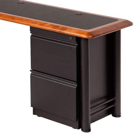 desk with file storage file file cabinet for l shaped desks caretta workspace
