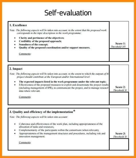 Essay on importance of art appreciation essays personal statement formats personal statement formats