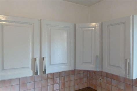 d inition de blanchir en cuisine réalisations blanchir et moderniser une cuisine