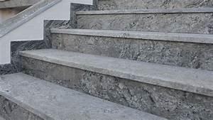 Pierre Pour Nettoyer : escalier en pierre comment le nettoyer et l 39 entretenir ~ Zukunftsfamilie.com Idées de Décoration