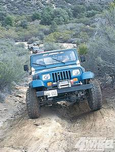 Pin By Joshua Beck On Jeeps