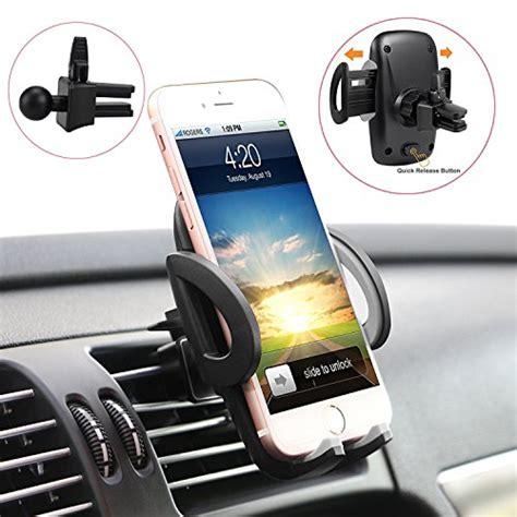 porta iphone per auto giuda ai migliori porta cellulare auto per smartphone