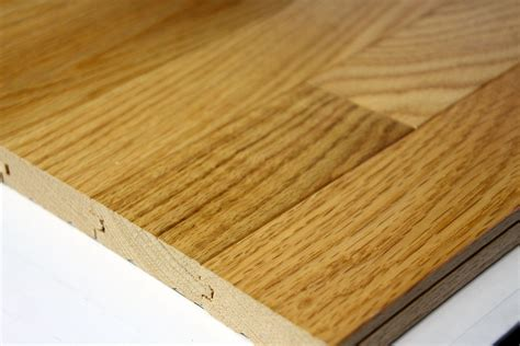 laminate flooring brands to avoid laminate wooden flooring 100 phoenix hardwood flooring laminate floors vinyl floorin 100