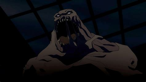 clayface young justice batman wiki fandom powered