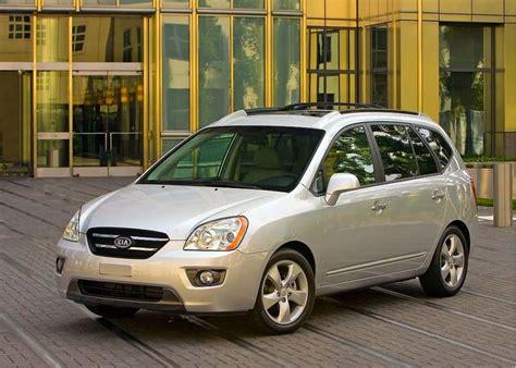 how petrol cars work 2008 kia rondo head up display kia rondo recall for fuel pumps