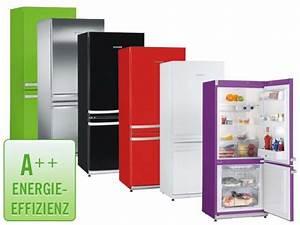 Kühlschrank Und Gefrierkombination : severin k hl gefrierkombination von lidl ansehen ~ Markanthonyermac.com Haus und Dekorationen
