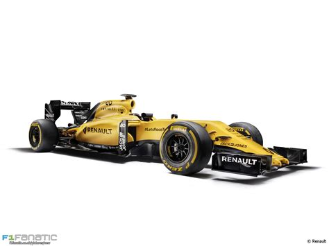 renault race cars renault rs16 livery 2016 183 f1 fanatic