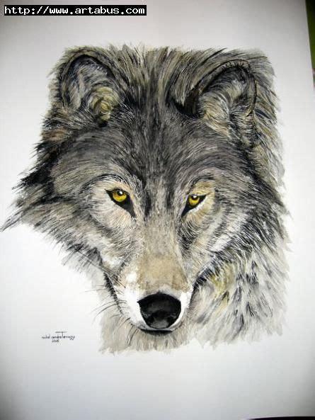 tatouage tete de loup johnny hallyday