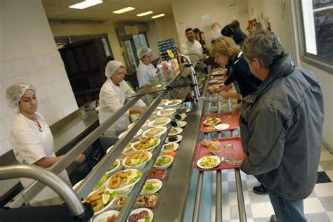 formation cuisine montpellier atelier de cuisine
