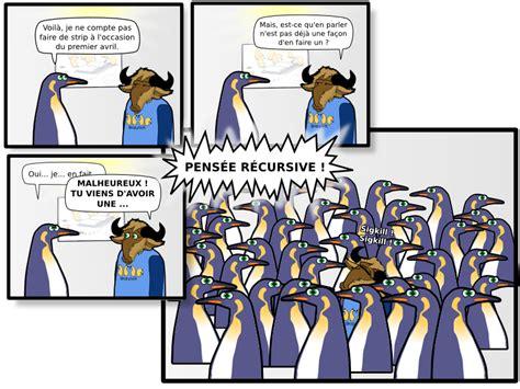 blague au bureau blagues d 39 informatique nicolas moro