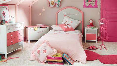 chambre pour fille peinture pour chambre bebe