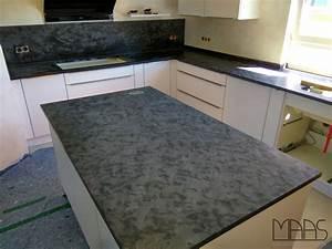 Arbeitsplatten Aus Granit : rastatt anden phyllit granit arbeitsplatten ~ Sanjose-hotels-ca.com Haus und Dekorationen