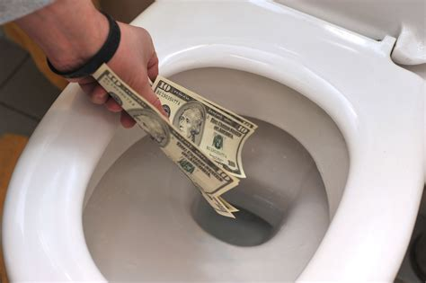 how fix a toilet leak a concord carpenter