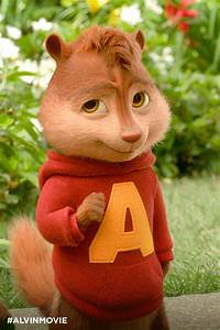 100 best alvin an the chipmunks and chipetts images on ...